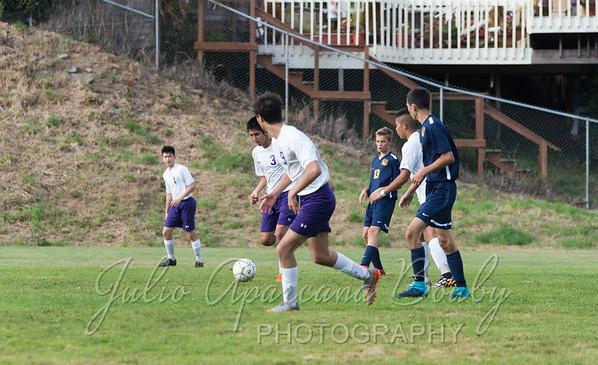 MHS Boys Soccer - 0177