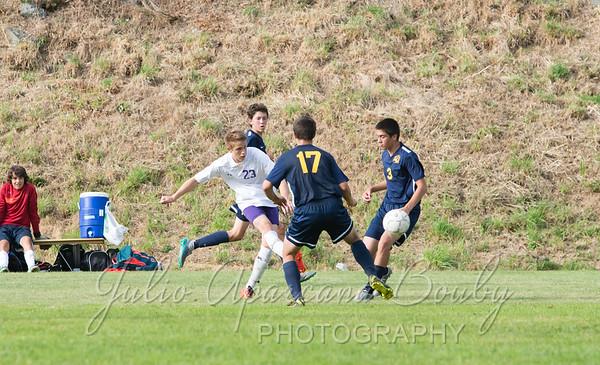 MHS Boys Soccer - 0121