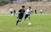 MHS Boys Soccer - 0321