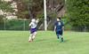MHS Boys Soccer - 0187