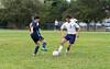MHS Boys Soccer - 0374