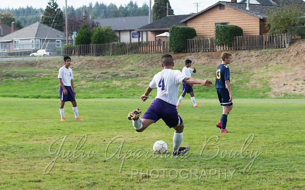 MHS Boys Soccer - 0116