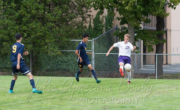 MHS Boys Soccer - 0335