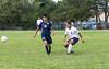 MHS Boys Soccer - 0302