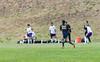 MHS Boys Soccer - 0340