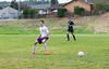 MHS Boys Soccer - 0362