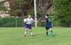 MHS Boys Soccer - 0188