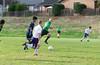 MHS Boys Soccer - 0219