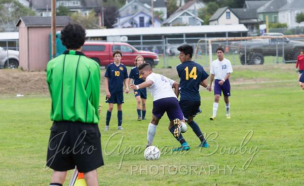 MHS Boys Soccer - 0404