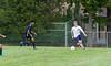 MHS Boys Soccer - 0334