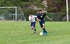 MHS Boys Soccer - 0088