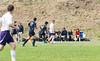 MHS Boys Soccer - 0056