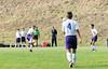 MHS Boys Soccer - 0140