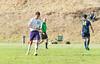 MHS Boys Soccer - 0149
