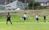 MHS Boys Soccer - 0117