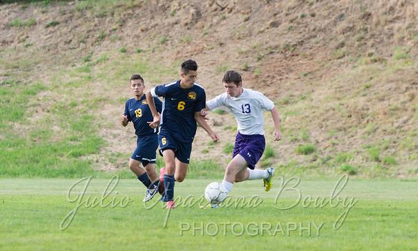 MHS Boys Soccer - 0206