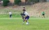 MHS Boys Soccer - 0345