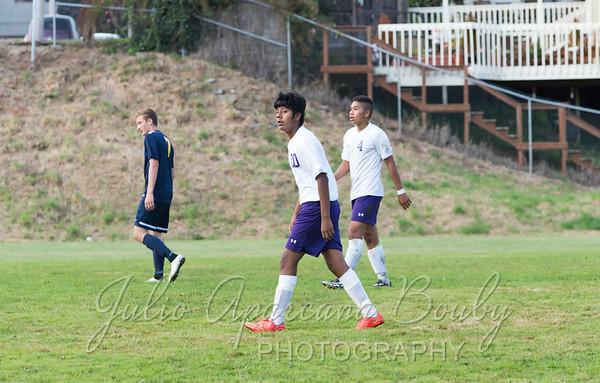 MHS Boys Soccer - 0282