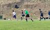 MHS Boys Soccer - 0252