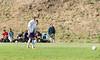 MHS Boys Soccer - 0129