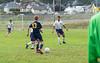 MHS Boys Soccer - 0029