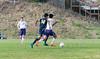 MHS Boys Soccer - 0233