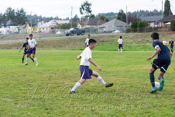 MHS Boys Soccer - 0090