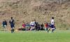 MHS Boys Soccer - 0110