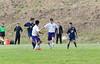 MHS Boys Soccer - 0260
