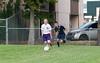 MHS Boys Soccer - 0208