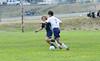 MHS Boys Soccer - 0349