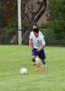 MHS Boys Soccer - 0412