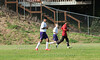 MHS Boys Soccer - 0154