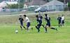 MHS Boys Soccer - 0348