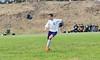 MHS Boys Soccer - 0328