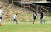 MHS Boys Soccer - 0131