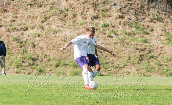 MHS Boys Soccer - 0130