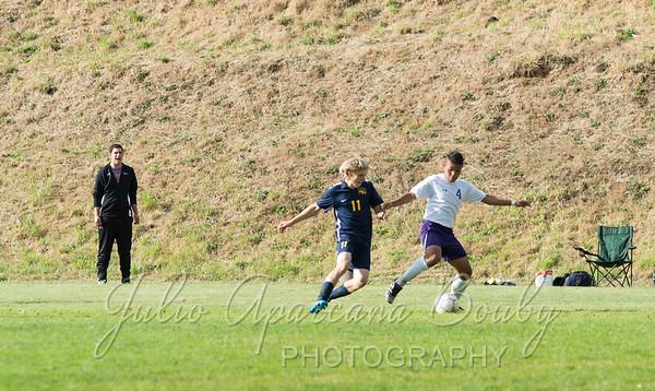 MHS Boys Soccer - 0151