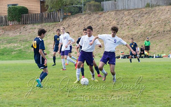 MHS Boys Soccer - 0308