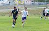 MHS Boys Soccer - 0353