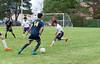 MHS Boys Soccer - 0331