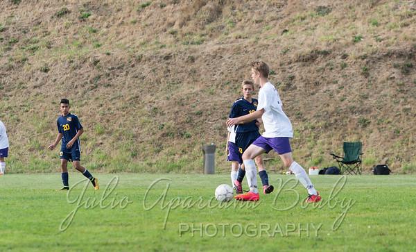 MHS Boys Soccer - 0174
