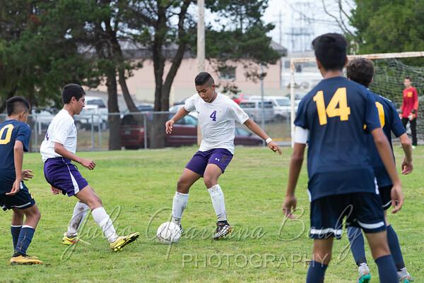 MHS Boys Soccer - 0395