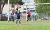 MHS Boys Soccer - 0195