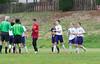 MHS Boys Soccer - 0429