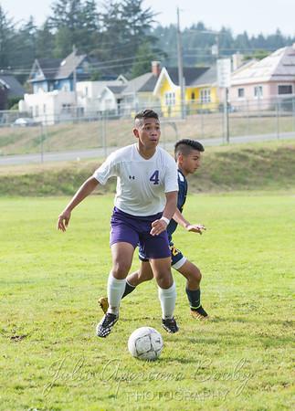 MHS Boys Soccer - 0123