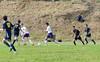 MHS Boys Soccer - 0168