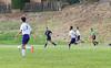 MHS Boys Soccer - 0253