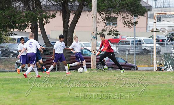 MHS Boys Soccer - 0366