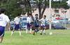 MHS Boys Soccer - 0293